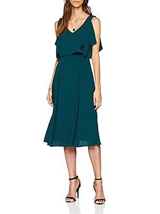 42 Vestido Para Imarna Mujer Green Fiesta De Coast forest fwOq8vS4