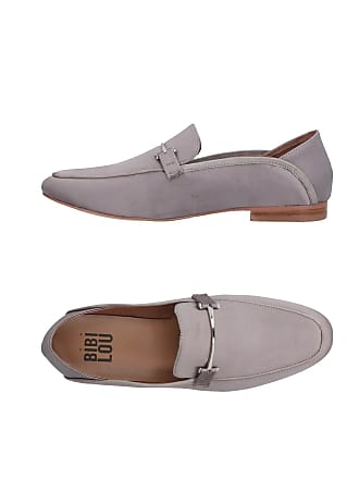 Footwear Lou Loafers Bibi Bibi Loafers Lou Footwear waqXqE8
