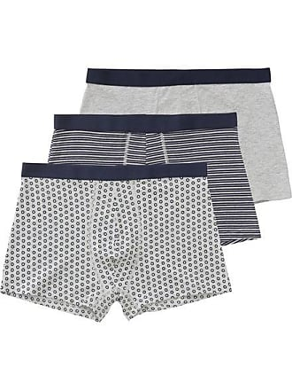 Boxers Hema Multi multi Homme 3 pTxXTY