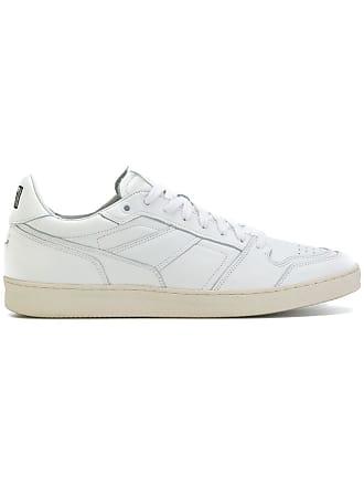 Weiß Perforierte Perforierte Ami Sneakers Weiß Weiß Ami Perforierte Ami Sneakers Sneakers p7n5wqqf