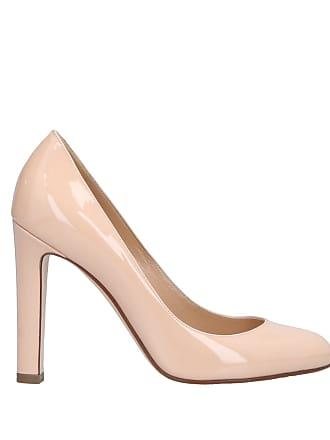 Chaussures Chaussures Escarpins Chaussures Francesco Francesco Russo Russo Francesco Russo Escarpins 5wfa8q