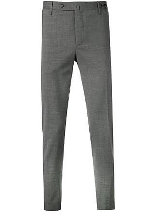 De Pantalon Pt01 De ClassiqueGris Pt01 De Pantalon ClassiqueGris Pt01 Costume Pantalon Costume Y6fvb7gy