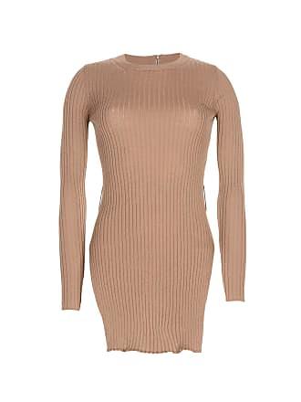 Semi Maille Pullover Erika Couture Cavallini Oxqw18w5