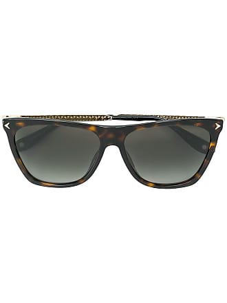 Stylight Tot Van Zonnebrillen −48 Givenchy® Nu gq6wS4v
