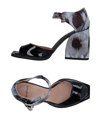 Tipe E Chaussures Tipe Tacchi Sandales E Tipe Sandales E Chaussures Tacchi Tacchi SSqAC