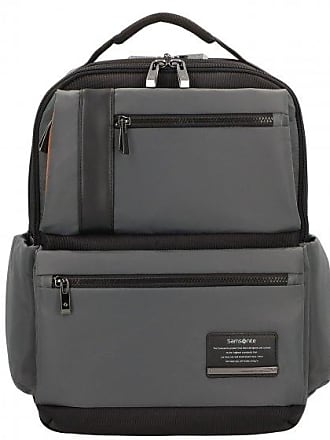 Samsonite Sac à Cuir Openroad Dos 44 Business Cm Compartiment Laptop KlF1Jc