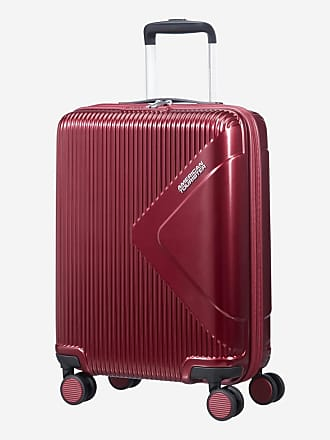 American Valise Rouge Cm Modern Spinner Tourister 69 Dream 4r Rigide ZuXPkwiOT