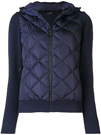Canada −50 Stylight Goose® A Abbigliamento Fino Acquista q7wHxqfdA