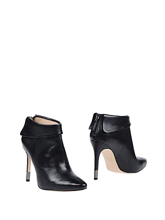 Chaussures Chaussures Bottines Guess Guess Chaussures Guess Bottines Chaussures Guess Bottines Chaussures Guess Bottines Guess Bottines dAqxFn