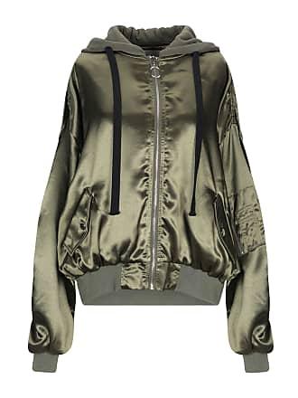 Coats Kengstar amp; Jackets Kengstar Coats q60YE18vv