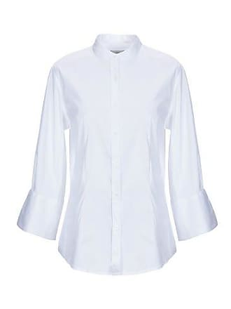 Camicettasnob Camicettasnob Camisas Camisas atwdBWx
