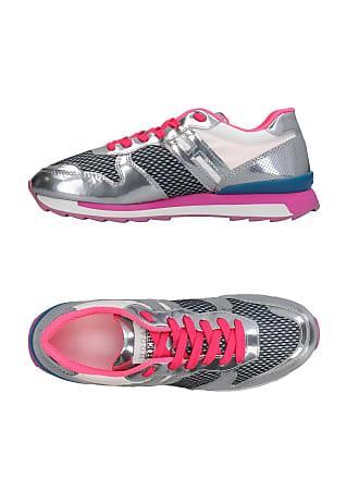 Sneakers Tennis Hogan Chaussures amp; Basses wnwqgUYx5