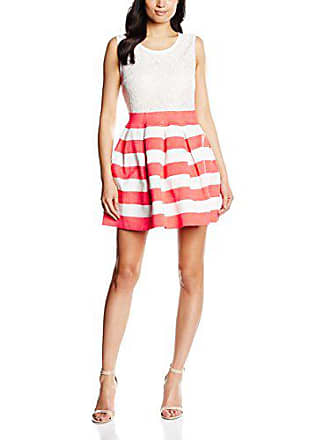 Tantra Skirt Talla Vestido Strpped With Para Dress Mujer M Tantra Color Naranja 4xwrqZH4