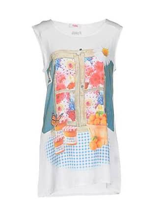 T shirt T shirt T Blugirl Blugirl Top Top Blugirl shirt Top rqXHqpC