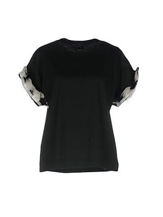Stylight Hasta −60 Compra Pinko® De Camisetas wZUqXxRptn