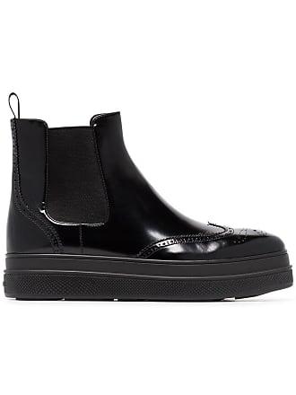 Acquista Prada® a Boots fino Chelsea zSg6qB