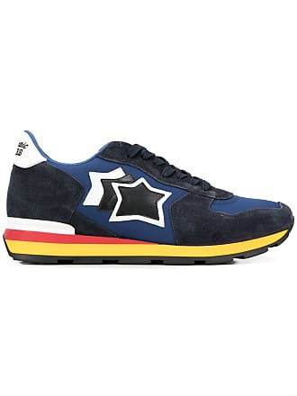 Fino −58Stylight Stars®Acquista Sneakers A Atlantic 0y8wNvmnOP