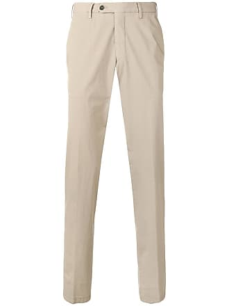 Pantalon Chino Neutres ClassiqueTons Neutres Pantalon ClassiqueTons Chino Lardini Lardini Pantalon Chino Lardini PuiOkZX