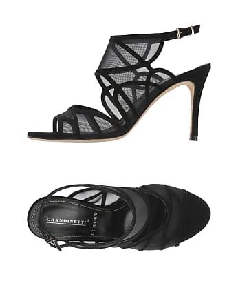 Chaussures Chaussures Sandales Grandinetti Chaussures Grandinetti Grandinetti Grandinetti Chaussures Sandales Sandales Chaussures Sandales Grandinetti Sandales 0R4HCq