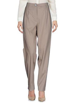 Pantalones Blanche Blanche Pantalones Rue Rue Blanche Rue Y0xUSwq
