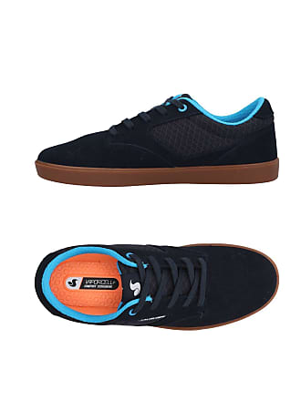 Dvs hearth Calzature Sneakers Basse Tennis Shoes amp; 8Bddqx fRUq5RF
