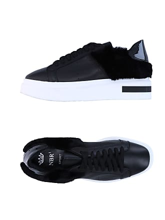 Nbr¹ amp; Sneakers Chaussures Basses Tennis PwqF7BHP