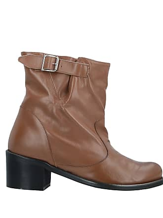 Cantarelli Cantarelli Chaussures Bottines Chaussures qZpzWUwwn