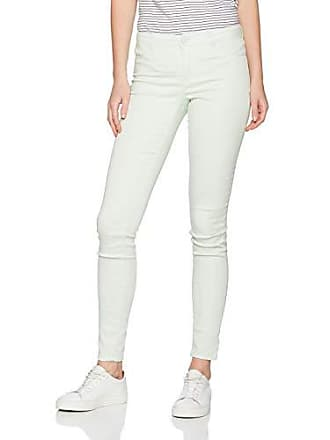 Achetez Nafnaf® Pantalons Pantalons Jusqu'à Nafnaf® qB81Unx