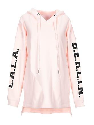 Berlin Topwear Lala Sweatshirts Berlin Lala 1gw4waq