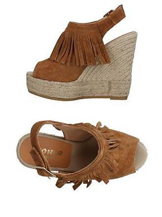 Soher Cierre Sandalias Cierre Calzado Sandalias Cierre Con Con Calzado Soher Soher Sandalias Soher Calzado Con Calzado gSBqxT