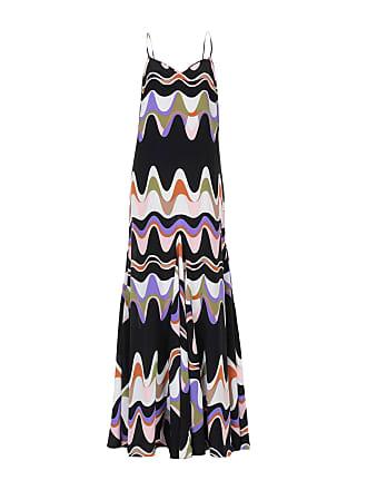 buy online 7e320 49651 Emilio Lunghi Pucci Vestiti Emilio Pucci 0n0qOYS - foil ...