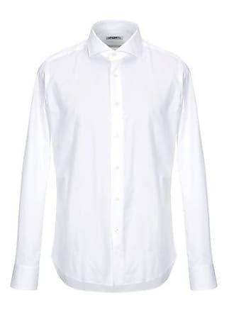 Camisas Emanuel Emanuel Ungaro Ungaro Camisas avqCE1