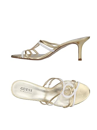Guess Chaussures Chaussures Sandales Guess vw4qgqB08