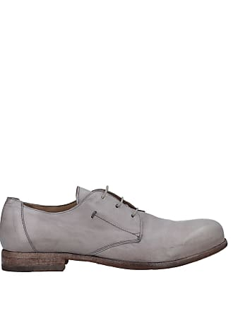 Chaussures Lacets Lacets à Moma Chaussures Chaussures Moma à Moma wx4nTw6q