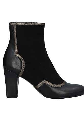 Mihara Chie Ankle Boots Footwear Mihara Footwear Chie Ankle Boots Mihara Chie C0YqwWf
