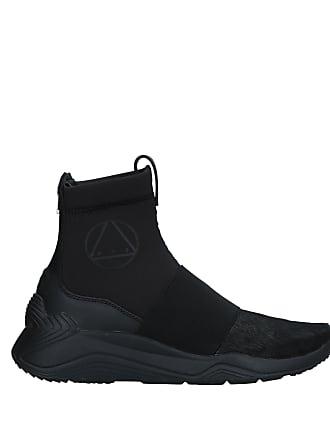 Mcq By Mcqueen Alexander SchuheHigh Sneakersamp; Tennisschuhe 6gyYb7fv