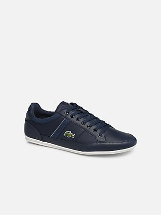 Chaymon Lacoste Für Blau 1 219 Sneaker Cma Herren AgUgqw