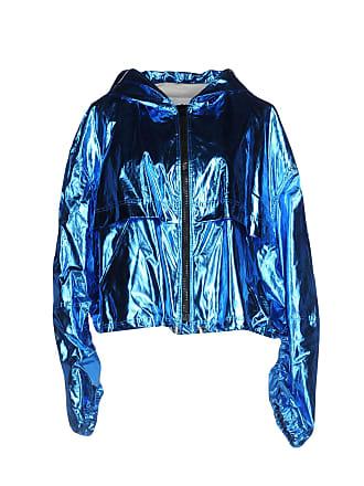 amp; Msgm Msgm amp; Jackets Jackets Coats Msgm amp; Coats Jackets Coats Msgm wAHwBfxqyU