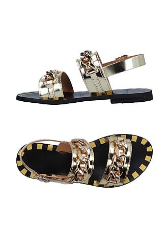 Tipe Footwear Tacchi E Sandals Tipe E ZOrqxZwR