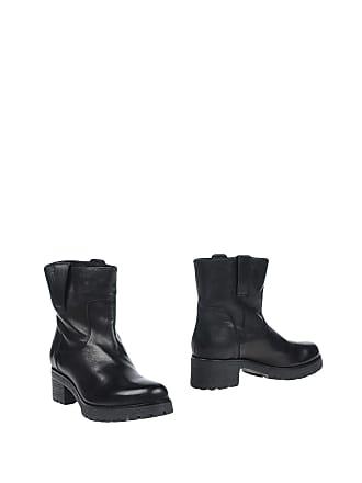 r Bottines Chaussures P h o a s SwAqcx7RU