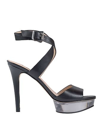 Guess Chaussures Sandales Guess Sandales Sandales Guess Guess Chaussures Sandales Chaussures Guess Sandales Chaussures Chaussures TqwBT