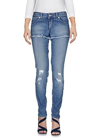 En Blugirl Pantalons Pantalons Denim En Blugirl Denim Denim Jean Jean Blugirl gCczYqCxwf