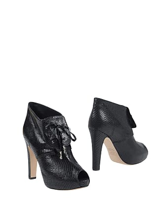 Dibrera Bottines Chaussures Dibrera Chaussures Bottines H1YqrSwH