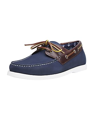 Ab 00Stylight Von € 119 Shoepassion®Jetzt Schuhe pzqVUMS