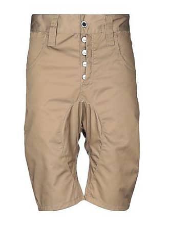 Humör Pirates Pants Humör Humör Pirates Pirates Pants Humör Pants W7zgqCcgw