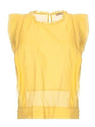 Peserico Blusas Peserico Peserico Blusas Peserico Camisas Camisas Camisas Blusas w1xEWqXn4