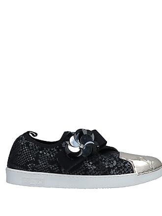 Jo amp; Liu Sneakers Tennis Chaussures Basses T0ZHxqZUw