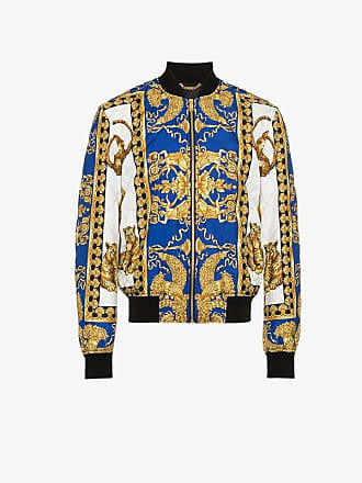 Up Sale To Must Jackets Versace® Haves On IIaXwg