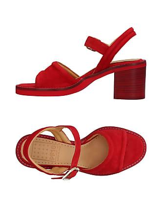 Pf16 Pf16 Chaussures Pf16 Sandales Sandales Chaussures w4qFY8F