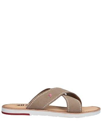 c6a4f43aca05fe Schuhe Gioseppo Schuhe Schuhe Gioseppo Gioseppo Sandalen Sandalen Sandalen  Gioseppo Sandalen Schuhe Gioseppo Sandalen Schuhe qw0Env1A